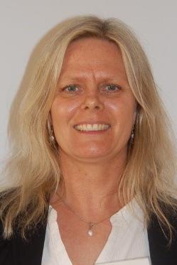 Helena Grusell