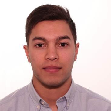 Alex Basu