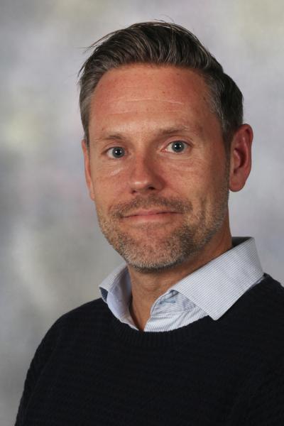 Mattias Damberg