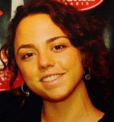 Elena Márquez