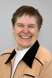 Margaretha Eriksson