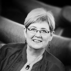 Anita Nilsson