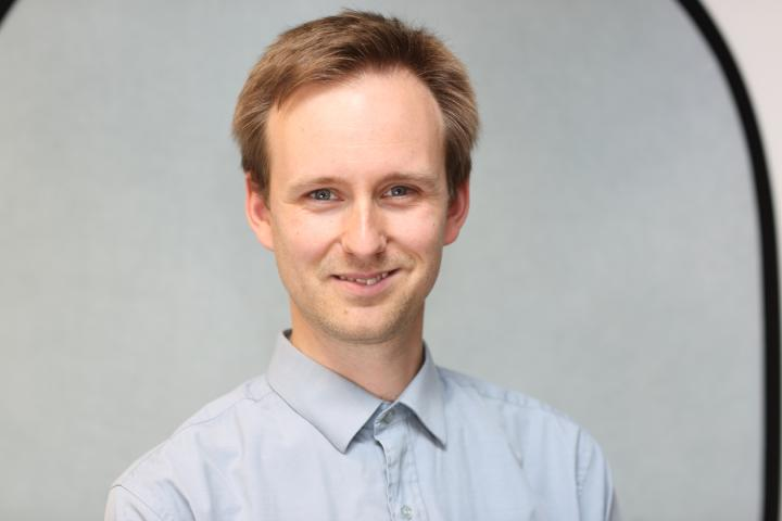 Rikard Nordgren