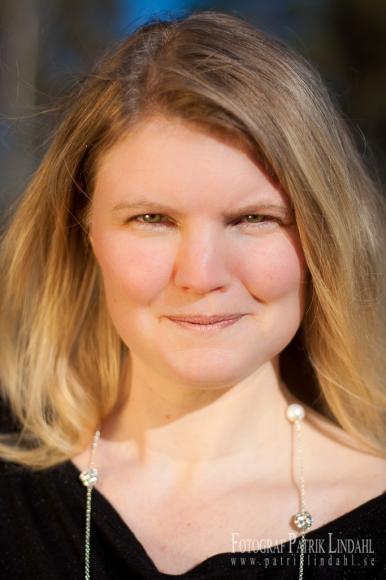 Sara Rosenquist