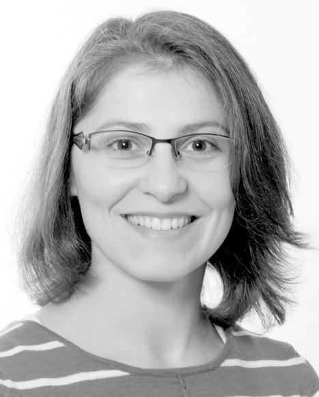 Sophie Sanchez