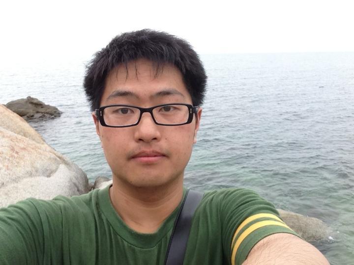Sun WeiWei