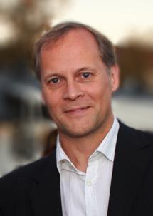 Lars Hermansson
