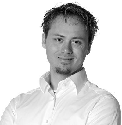Marcus Hjortzén
