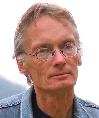 Lennart Larsson