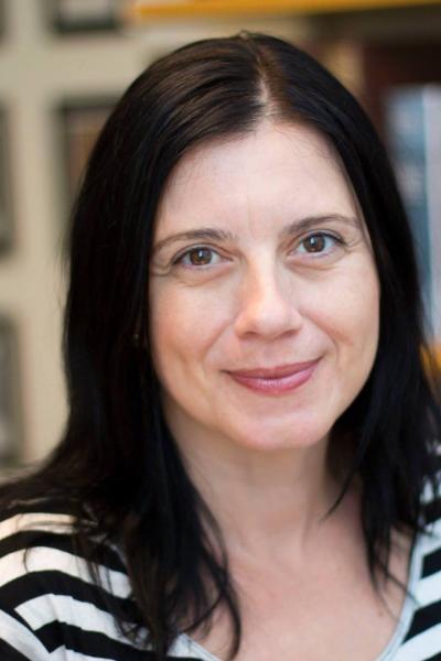 Sonja Bjelobaba