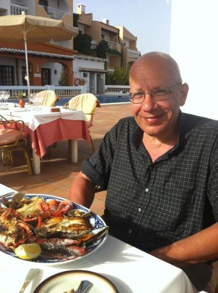 Farid El-Daoushy