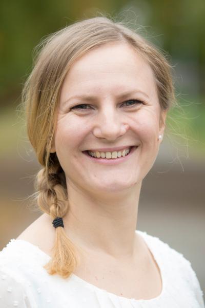 Johanna Rein-Hedin