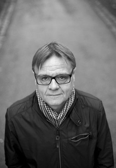 Per-Erik Pettersson