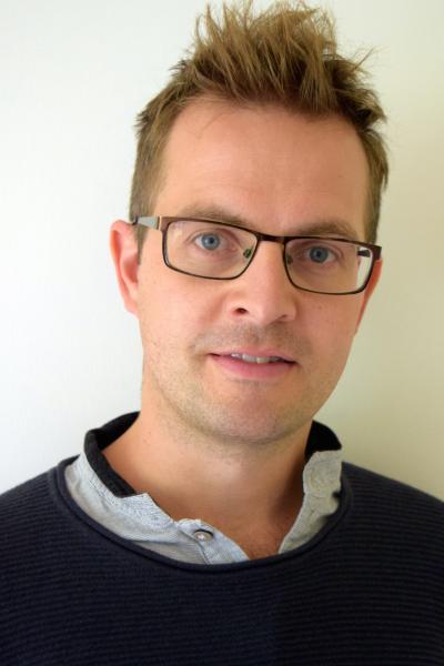 Nils Kirsten
