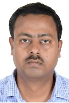 Ashis Kumar Dhara