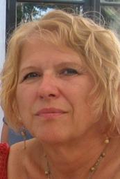 Anne-Liis von Knorring