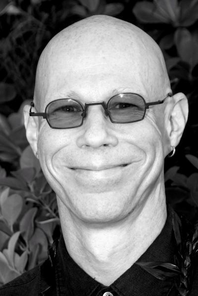 Michael Sappol