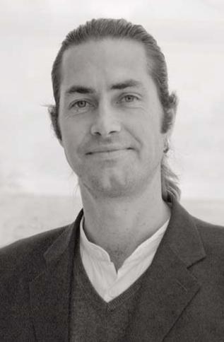 Patrik Rönnbäck