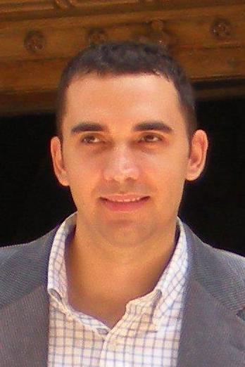 Stefan Cristian Ionescu