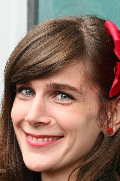 Sabina Hadzibulic