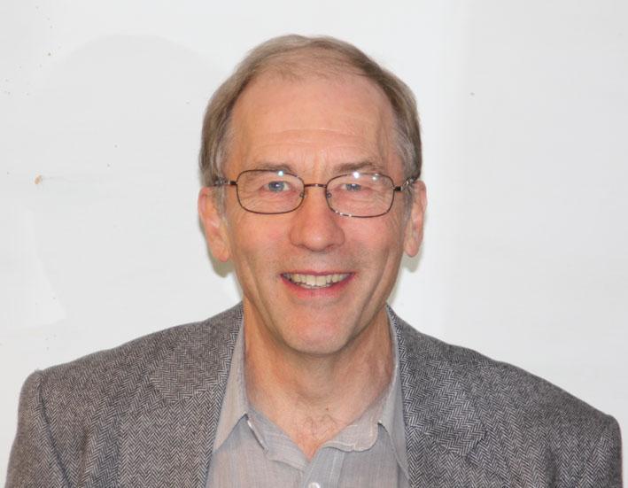 Kurt Pettersson