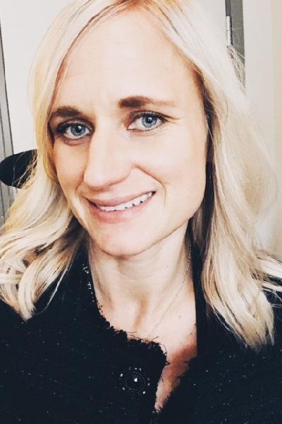 Helena Påls