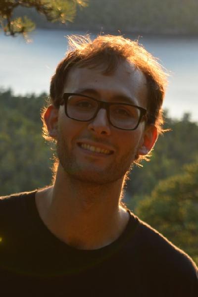 Federico Cantoni