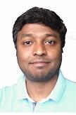 Hithesh Kumar Gatty