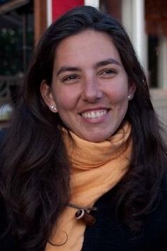 Maria Papathanou