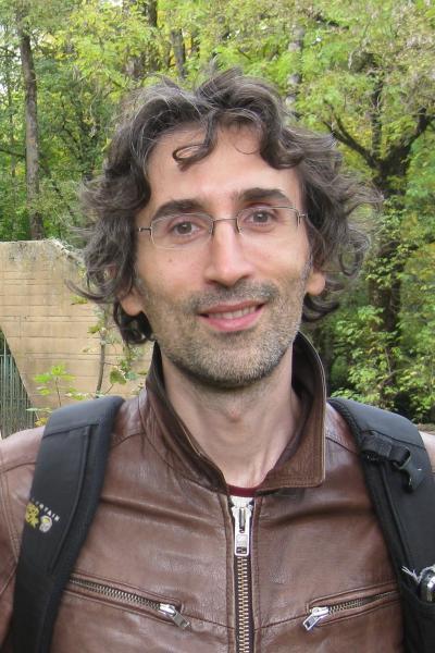 Igor Di Marco