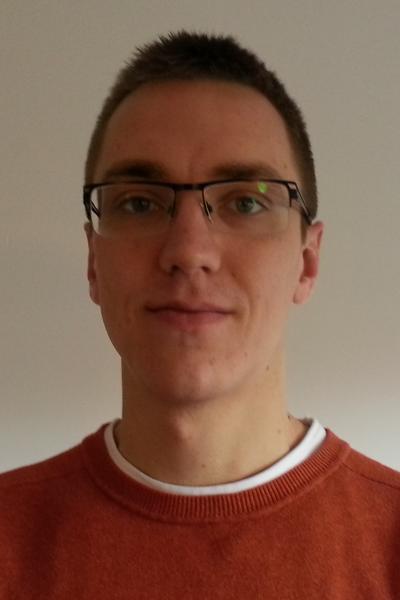 Fredrik Lindsten