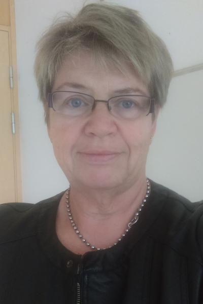 Ann-Christin Karlsson