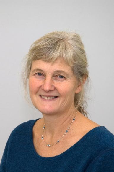 Anna Hofsten