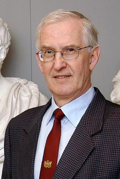 Roland Moberg