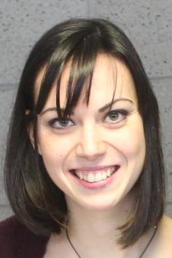Marianna Giassi