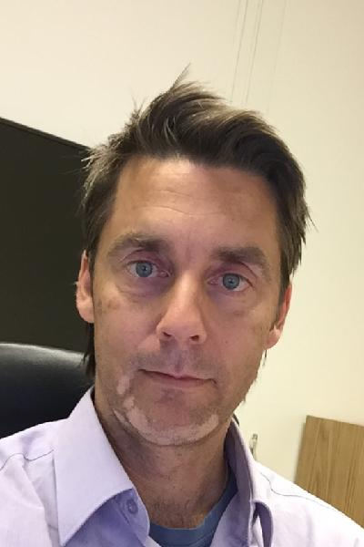 Stefan Stigsson