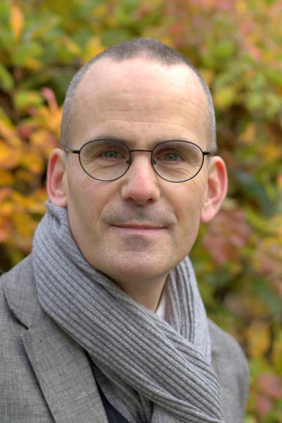 Gustav Sigeman
