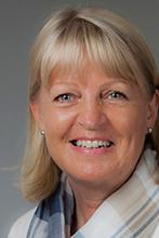 Elisabet Edqvist
