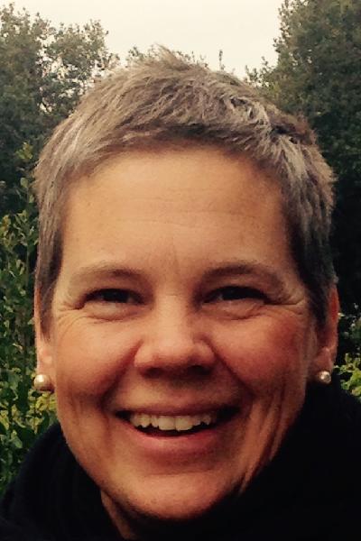 Anna Karlström