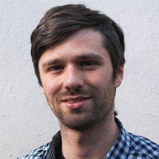 Steffen Wiers
