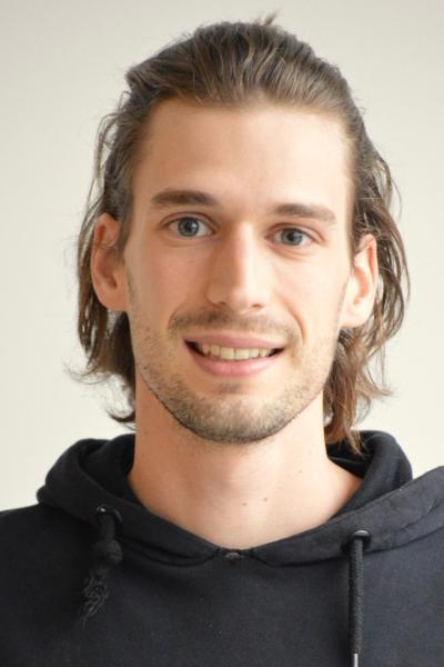 Stefan Peintner