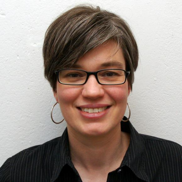 Pia Lindberg