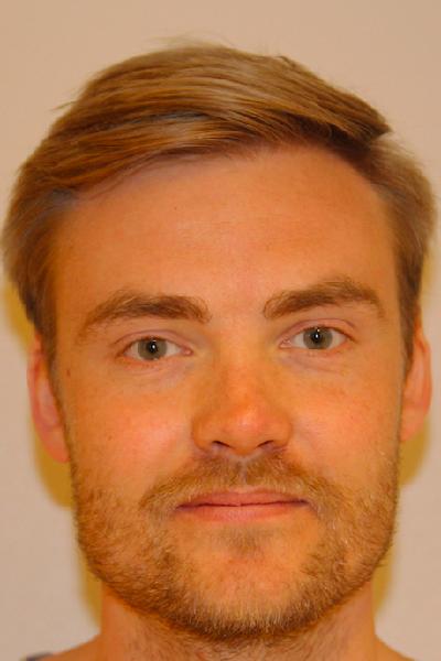 Daniel Finnbogason