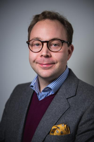 Andreas Wejderstam