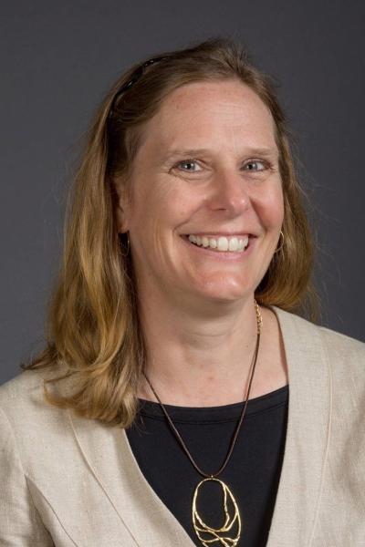 Stephanie Noroozy