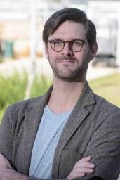 Joel Johansson