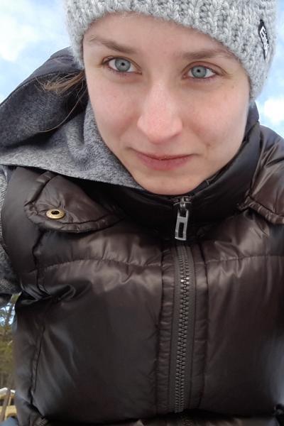 Katerina Günter