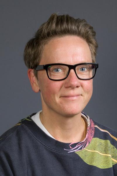 Malin Ekström