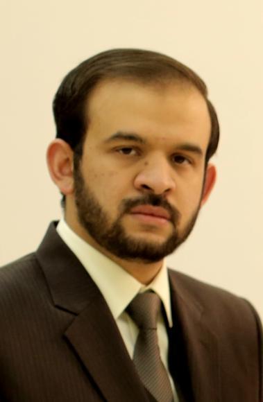 Hammad ul Haq