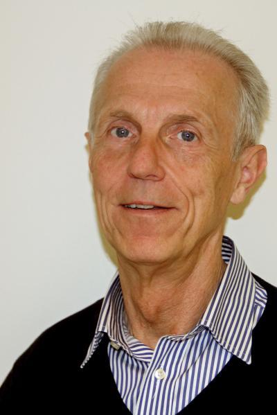Mats Enlund